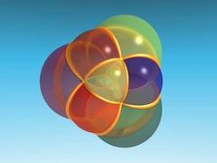 La cuarta dimensión (dimensions-math.org)