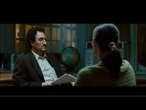 Profesor Lazhar: Guía didáctica de la película. Cine y Educación