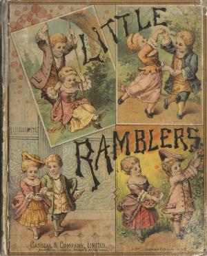 Little ramblers and other stories (International Children's Digital Library)