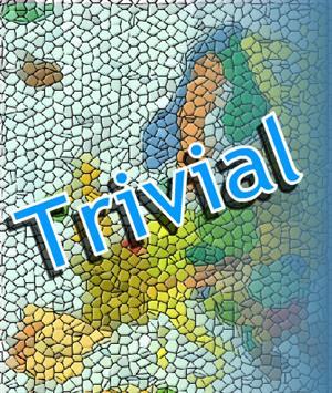 Aprende geografía (Europa)