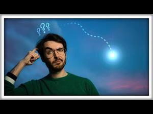 Guía (Básica) para Identificar un OVNI