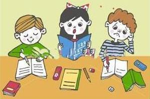 Actividades de repaso y refuerzo para varias materias y niveles educativos