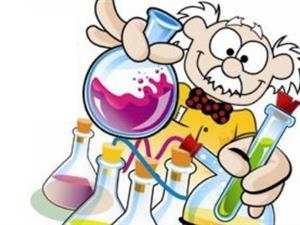 lasmilcarasdelaciencia.com: descubre todo sobre la ciencia