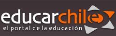 Educarchile, miles de recursos educativos a tu alcance