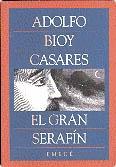 El gran Serafín de Bioy Casares