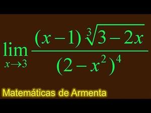 teoremas de limites clase 3