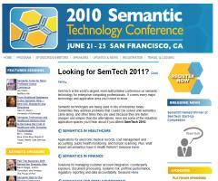 Semantic Wave 2008 Report