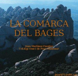El Bages