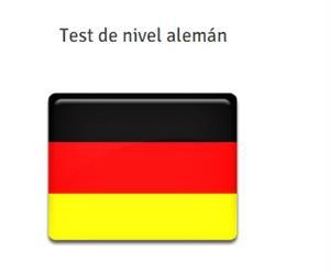 Prueba online de nivel de Alemán ( Oxford House Barcelona)