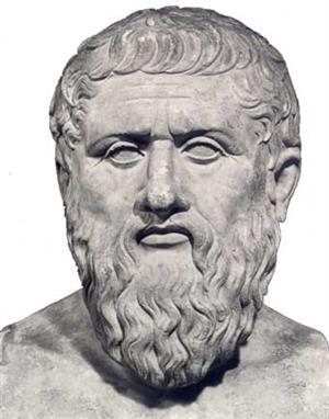 Análisis de un texto filosófico (selectividad)