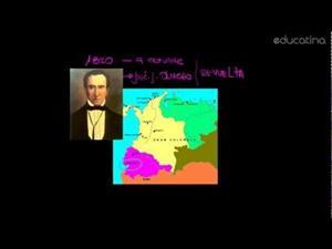 Ecuador: Batalla de Pichincha - 24 de Mayo 1822