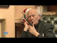 Zygmunt Bauman: la crítica como llamado al cambio | RNW