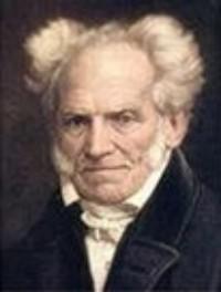 Filosofía Contemporánea (Luventicus.org)