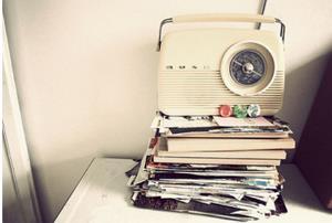 Radio contra la violencia