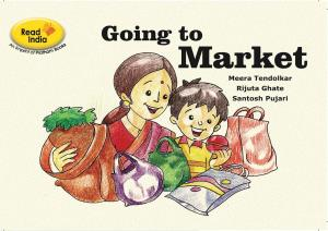 Fun and Nonsense (International Children's Digital Library)