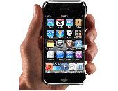 Els nous mòbils (Edu3.cat)