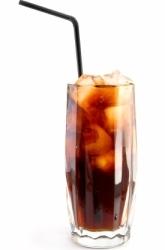 A Denser Coke