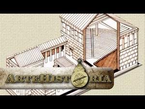 Mileto y su Bouleuterion