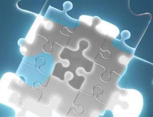 ¿Cómo usar los recursos TIC para fomentar el espíritu emprendedor en Secundaria?