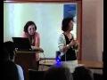 Redes Sociales para Educar #redesedu12: Blogge@ndo País Vasco Callejeros Literarios