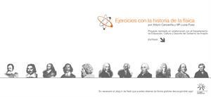 Ejercicios con la historia de la Física