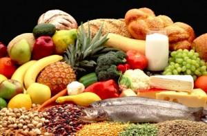 Nutrición y alimentos (consumopolis.es)