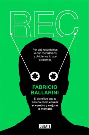 ¿Qué ideas puede aportar la neurociencia para mejorar la educación? (El País)