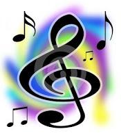 'Soundation' despierta la curiosidad musical de tus alumnos