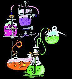 Física y Química en la red