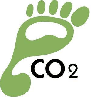 Calcula tu 'Huella de Carbono'