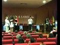 Redes Sociales para Educar #redesedu12: Entrega de premios del Desafío GNOSS Educa 2012