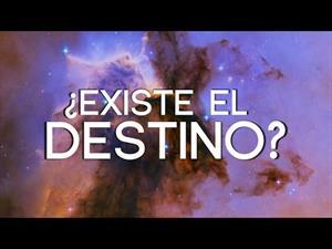 ¿Existe el Destino?