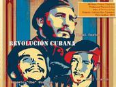 Repaso de la Revolución Cubana