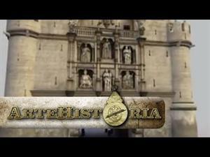 Monumentos del Camino de Santiago