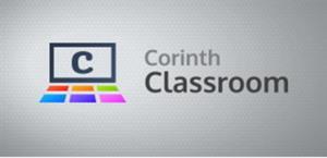 Corinth Classroom B