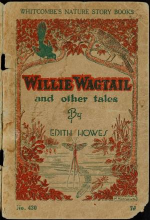 Willy Wagtail and other tales (International Children's Digital Library)