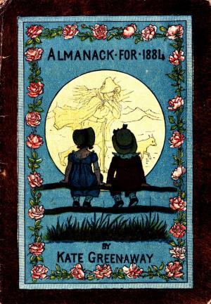 Almanack for 1884 (International Children's Digital Library)