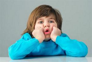 Cómo mejorar la falta de atención en los niños (Webconsultas)