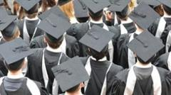 Top Universities Admitting Fewer Poor Students And Becoming More Exclusive, Warns Report | University News