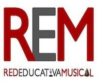 Red Educativa Musical, un espacio para los profesores de Música ( Bachillerato)