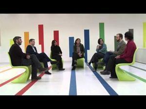 El desafío de los contenidos, nuevos contenidos para el nuevo siglo. Unidad didáctica para profesores sobre innovación educativa (Fundación Mapfre)