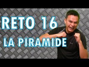 RETO MATEMATICO 16
