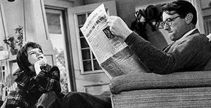 Trivial: ¿Cuánto sabes de la novela Matar a un ruiseñor, de Harper Lee?