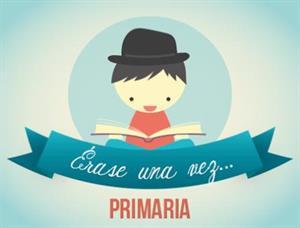"""""""Érase una vez ...' libros, lecturas y microcuentos para Primaria"""