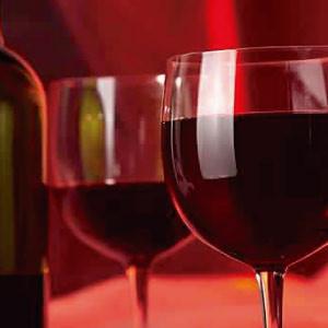 El vino y sus aromas