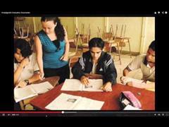 Actividad 8.2. Video-creación: Profundizando en las modalidades de la investigación educativa