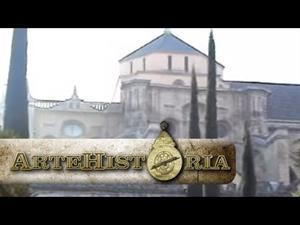La Córdoba califal
