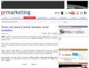 Gnoss.com lanza el primer buscador social semántico (prnoticias - prmarketing)