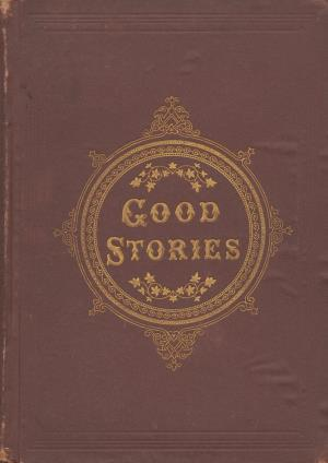 Good stories for young people (International Children's Digital Library)