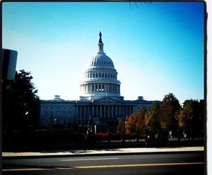 Introducción al Gobierno de Estados Unidos (Intro to American Government. Gooru)